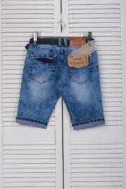jeans_Ramsden_8320 (2)