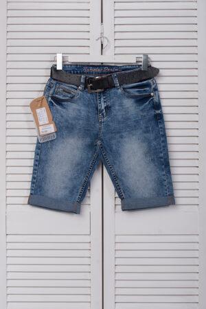 jeans_Ramsden_8322