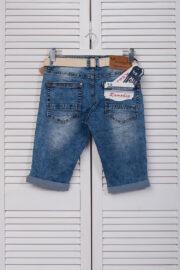 jeans_Ramsden_8333 (2)