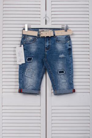 jeans_Ramsden_8333
