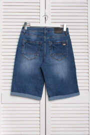 jeans_Relucky_123-6 (2)