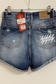 jeans_Relucky_45-15 (2)