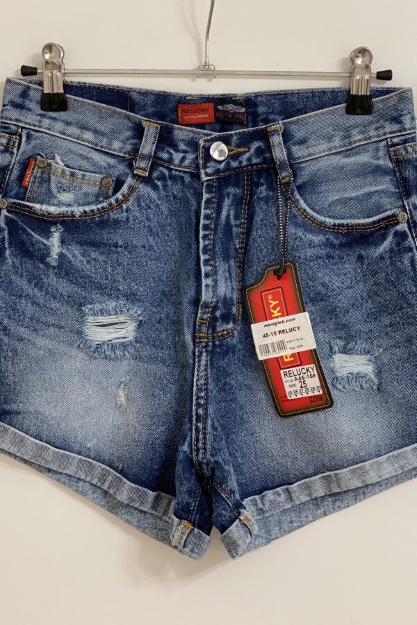 jeans_Relucky_45-15