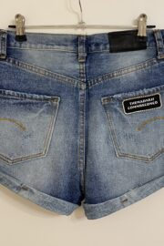 jeans_Relucky_49-15 (2)