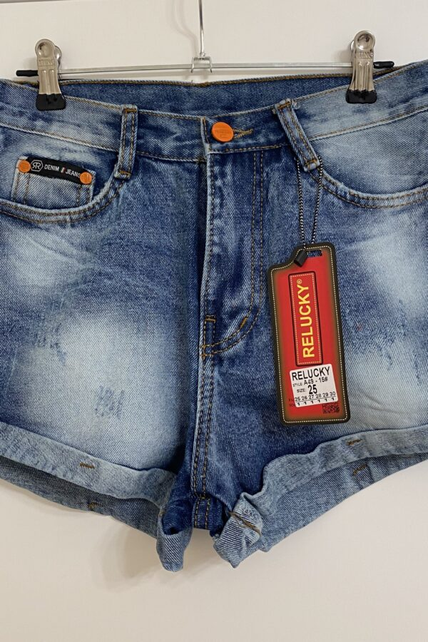 jeans_Relucky_49-15