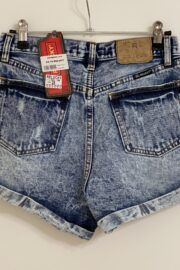 jeans_Relucky_53-15 (2)