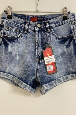 jeans_Relucky_53-15