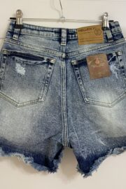 jeans_Relucky_6665-5 (2)