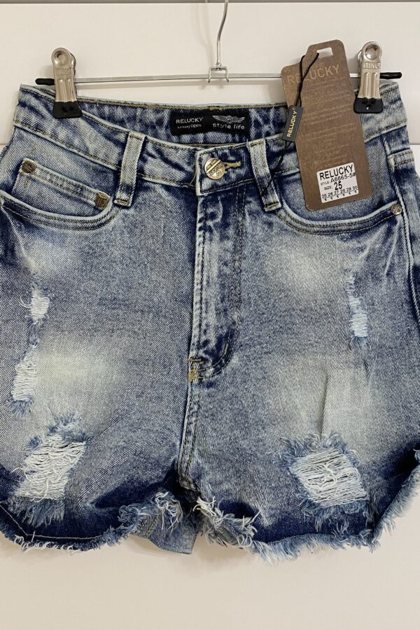 jeans_Relucky_6665-5