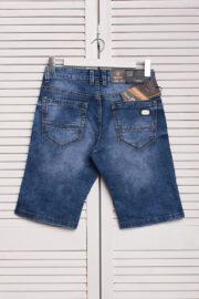 jeans_Vingvgs_1009 (2)