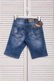 jeans_Vingvgs_1011 (2)