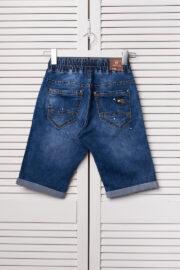 jeans_Vingvgs_1016 (2)