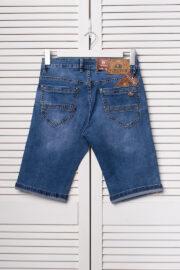 jeans_Vingvgs_1017 (2)