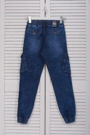 jeans_Vingvgs_231 (2)