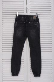 jeans_Vingvgs_232-2 (2)