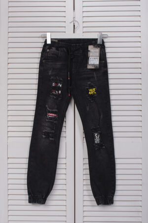 jeans_Vingvgs_232-2