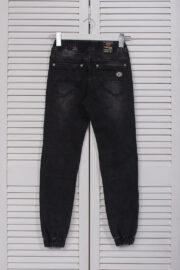 jeans_Vingvgs_232-4 (2)