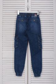 jeans_Vingvgs_234 (2)