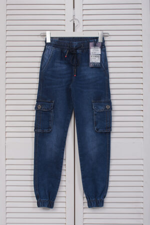 jeans_Vingvgs_234