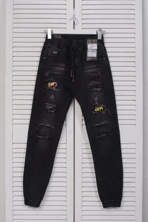 jeans_Vingvgs_236-2