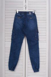 jeans_Vingvgs_236 (2)