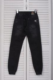jeans_Vingvgs_236-2 (2)