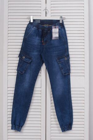 jeans_Vingvgs_236