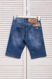 jeans_Vingvgs_352-1 (2)