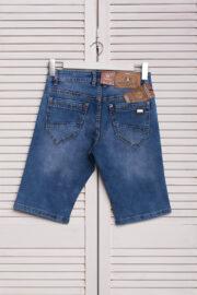 jeans_Vingvgs_352-5 (2)