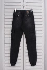 jeans_Vingvgs_368 (2)