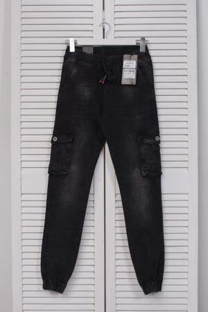 jeans_Vingvgs_368
