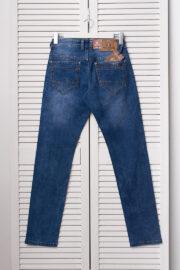 jeans_Vingvgs_5011-1 (2)