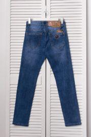 jeans_Vingvgs_5011-4 (2)