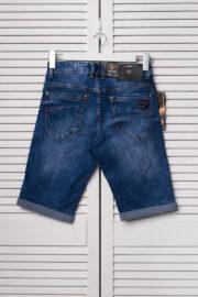 jeans_Vingvgs_659-1 (2)