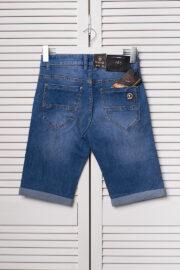 jeans_Vingvgs_659-6 (2)
