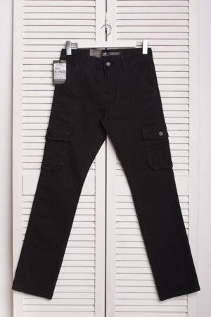 jeans_Vingvgs_675-1
