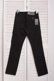 jeans_Vingvgs_675-2 (2)