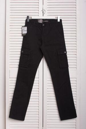 jeans_Vingvgs_675-2