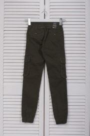 jeans_Vingvgs_693-2 (2)