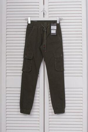 jeans_Vingvgs_693-2