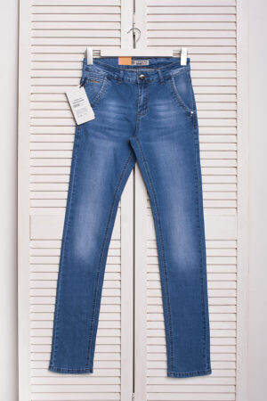 jeans_Vitions_5044