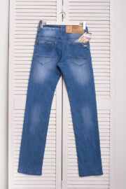 jeans_Vitions_5045 (2)