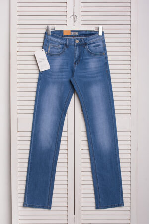 jeans_Vitions_5045