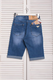 jeans_Vitions_5060 (2)