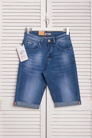 jeans_Vitions_5060