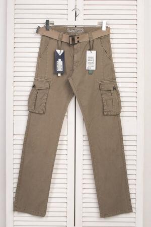 jeans_Iteno_8816-3