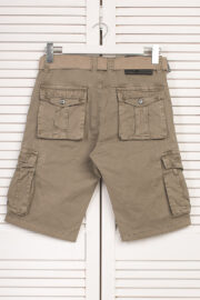 jeans_Iteno_8817-3 (2)