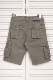 jeans_Iteno_8817-5 (2)