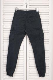 jeans_Iteno_8952-15 (2)
