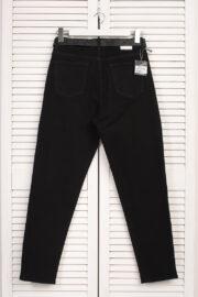 jeans_KT-Moss_3023 (2)